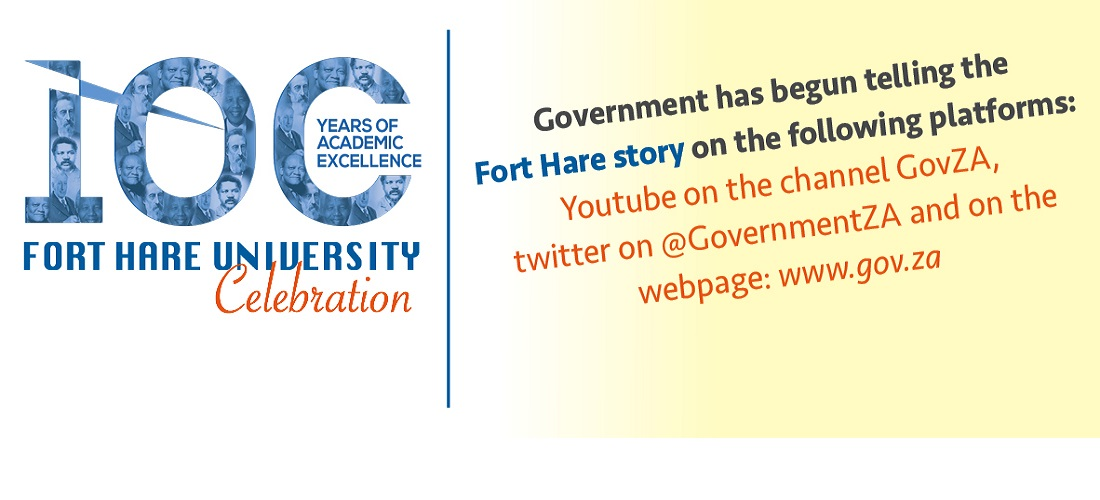 Fort_Hare_Story