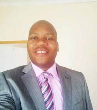 bheki_mthembu