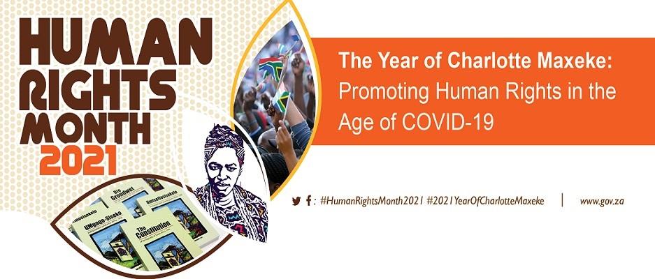 HumanRights2021