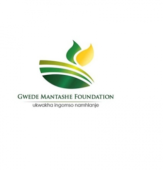 The Gwede Mantashe Foundation hosts a soccer tournament in Queenstown